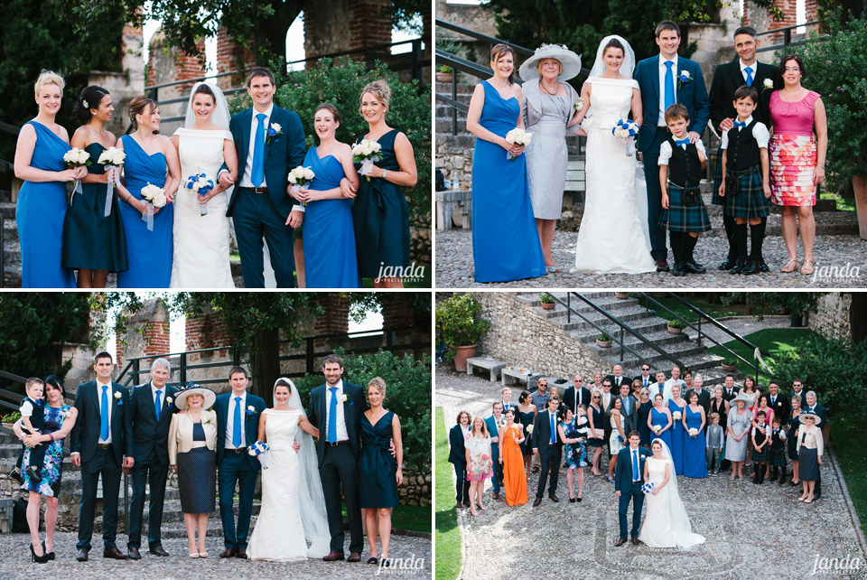 lake-garda-wedding-219