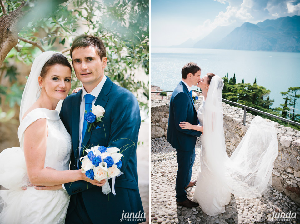 lake-garda-wedding-241