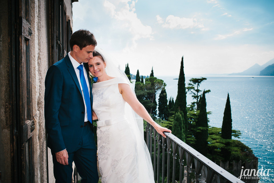 lake-garda-wedding-253