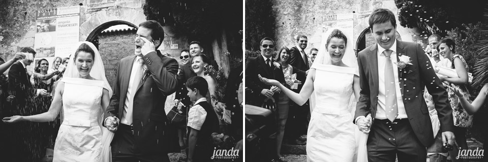 lake-garda-wedding-260