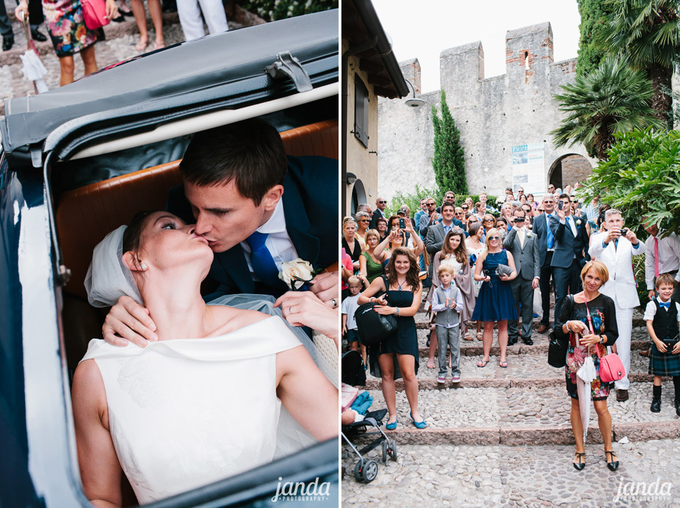 lake-garda-wedding-264
