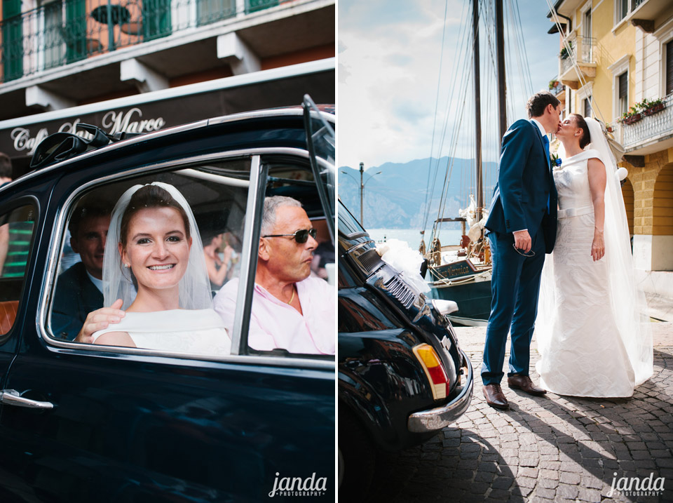 lake-garda-wedding-277