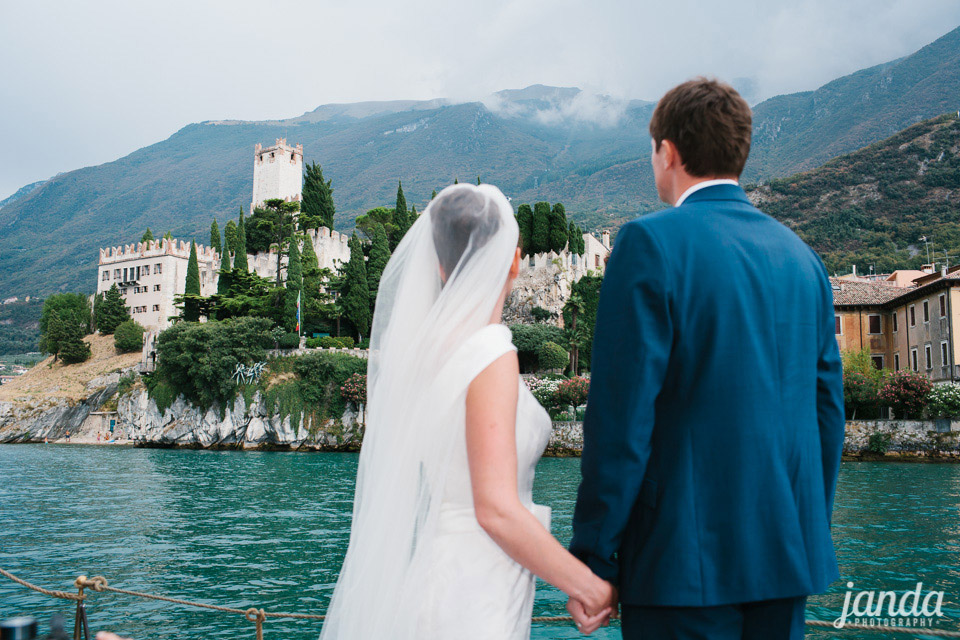 lake-garda-wedding-289