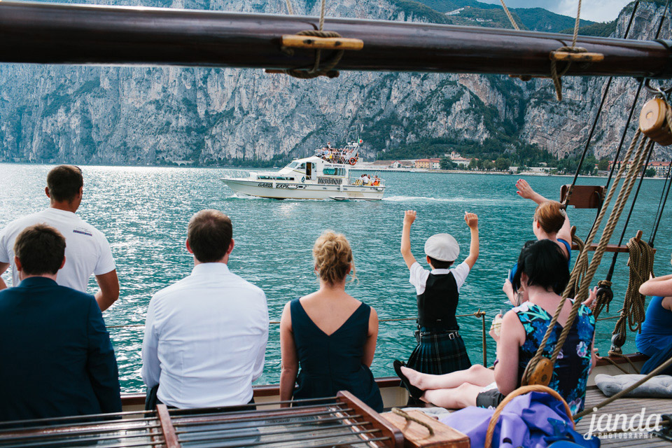 lake-garda-wedding-344