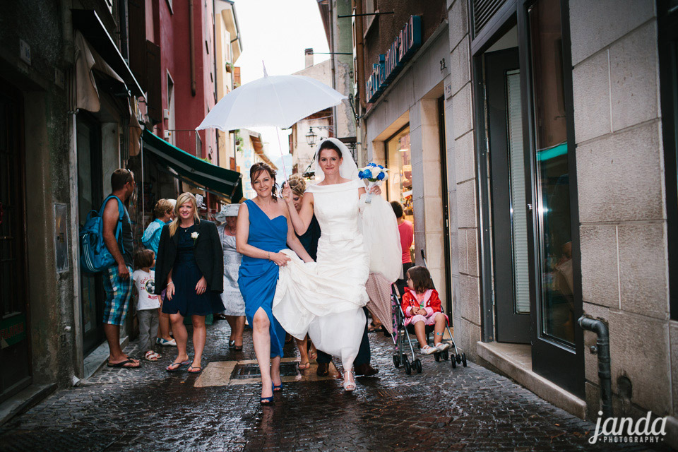 lake-garda-wedding-371