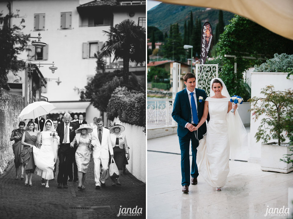 lake-garda-wedding-376