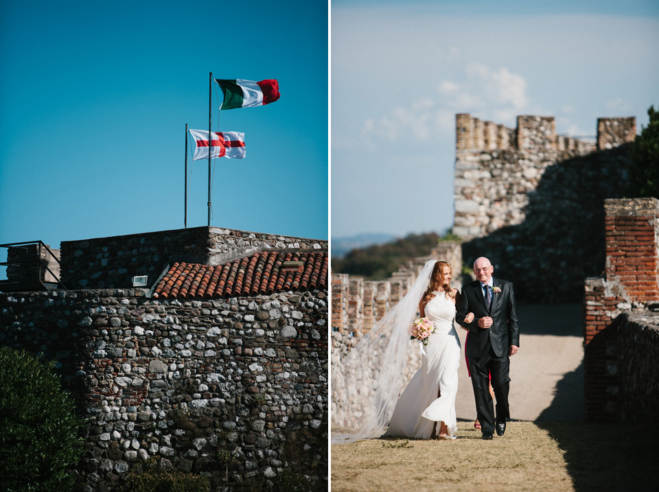 lonato-castle-wedding-130