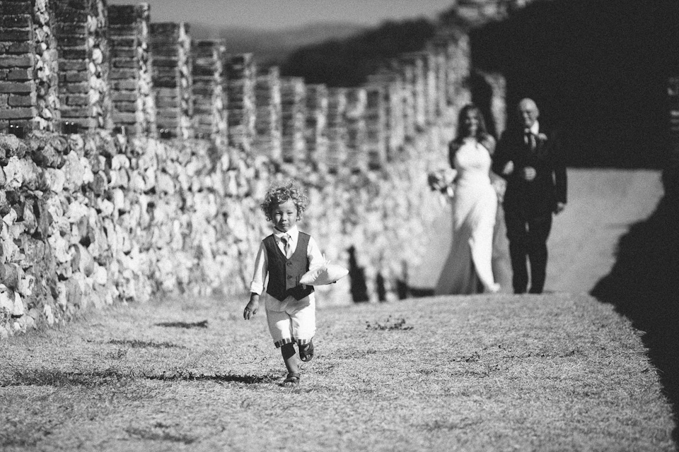 lonato-castle-wedding-133