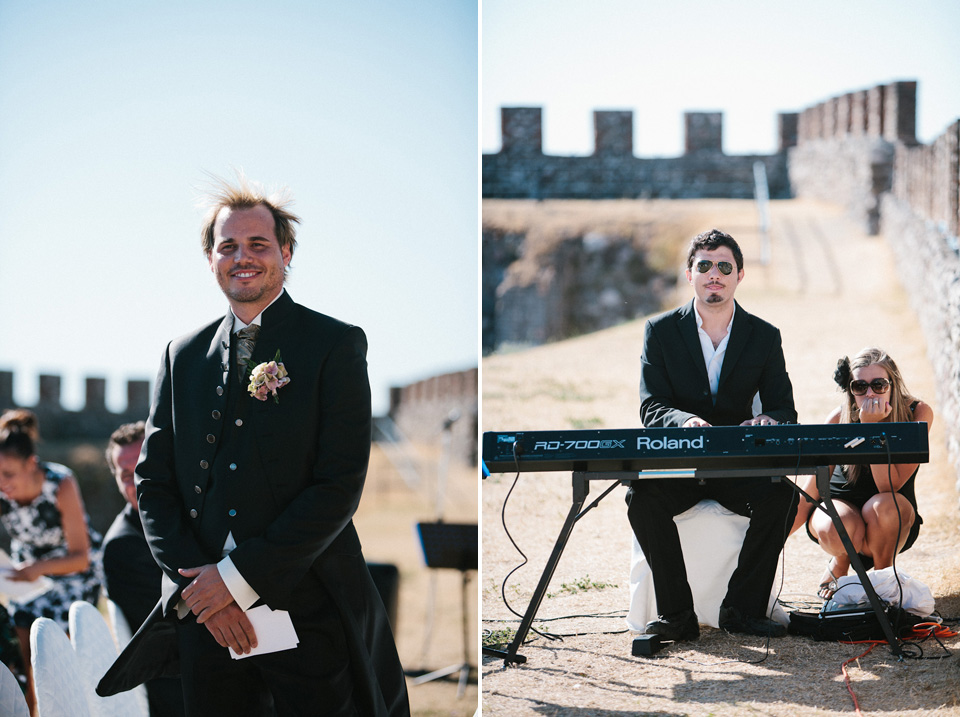 lonato-castle-wedding-136