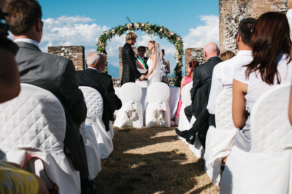 lonato-castle-wedding-140