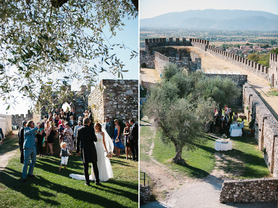 lonato-castle-wedding-230