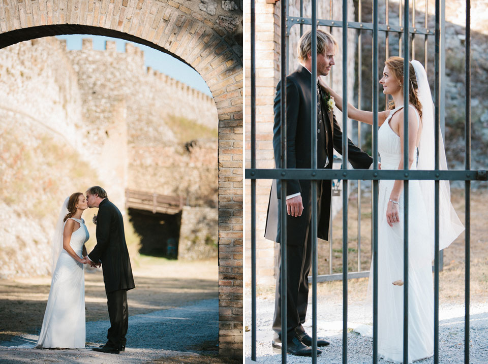 lonato-castle-wedding-299