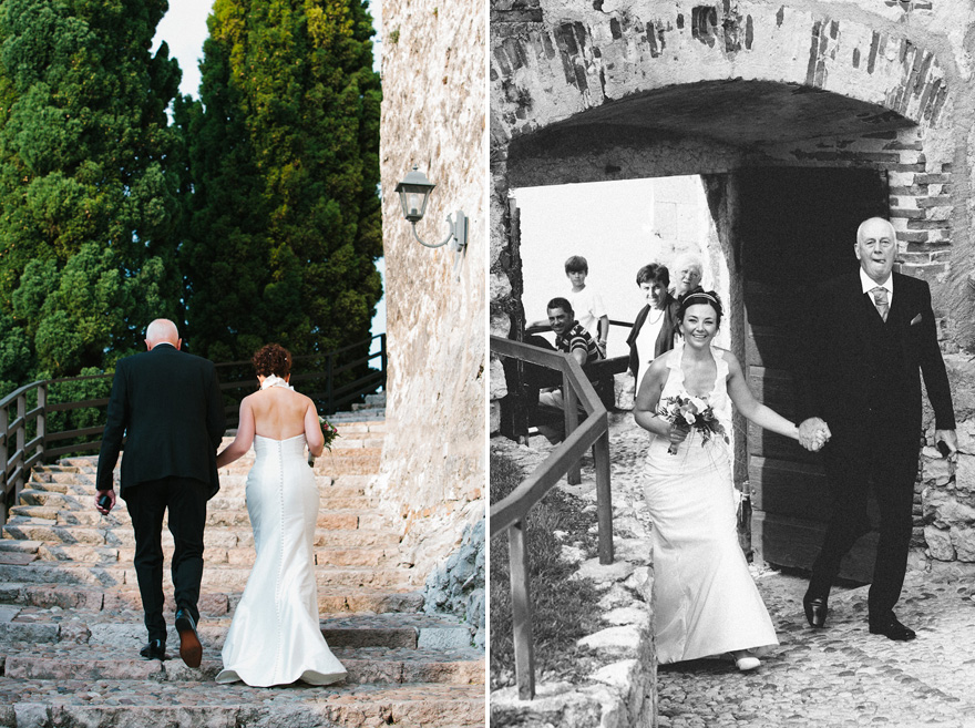 malcesine-castle-wedding-1
