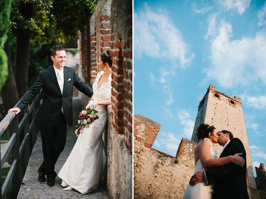 malcesine-castle-wedding-10