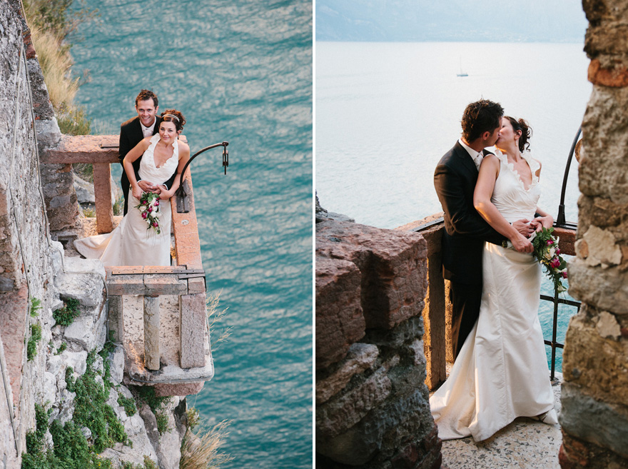 malcesine-castle-wedding-12