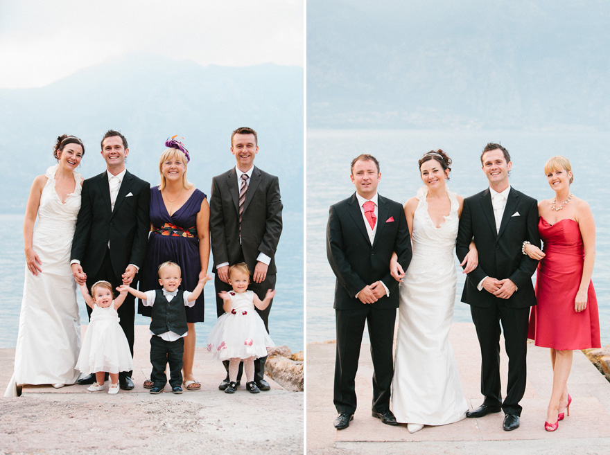 malcesine-castle-wedding-15