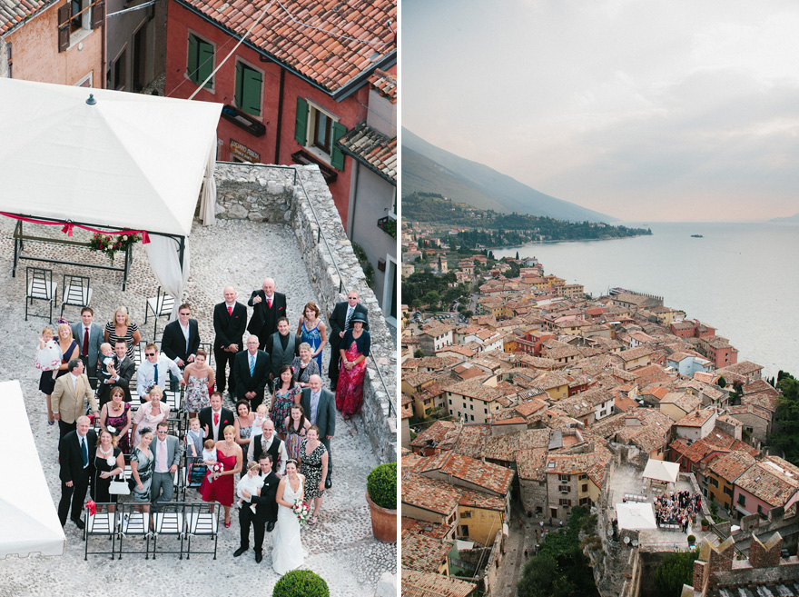 malcesine-castle-wedding-6