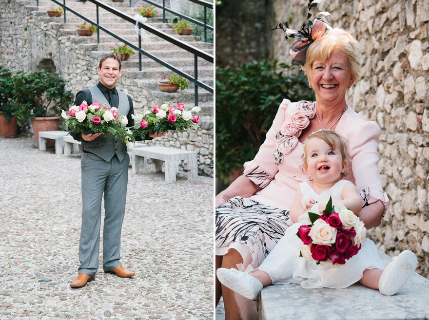 malcesine-castle-wedding-7