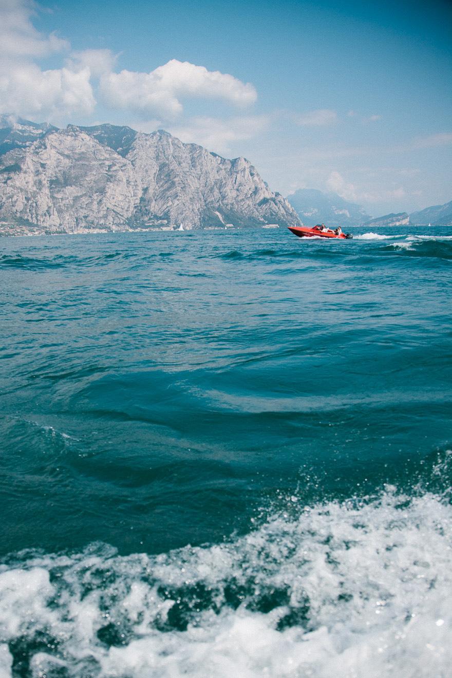 malcesine-speedboat-2