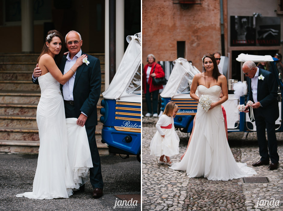 malcesine-wedding-032