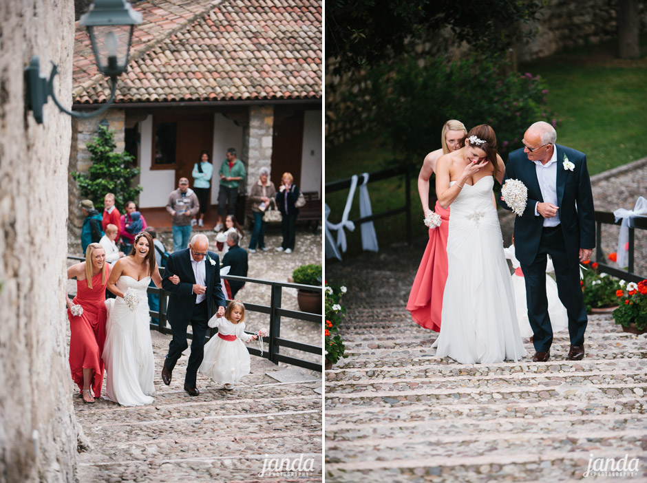 malcesine-wedding-049