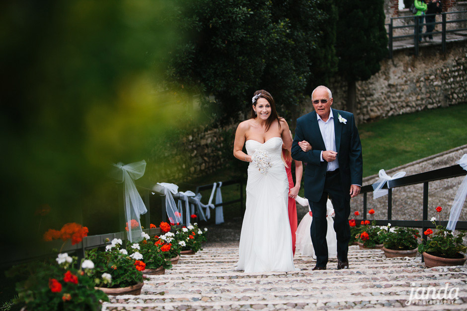 malcesine-wedding-059