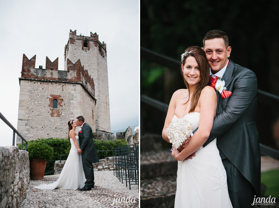malcesine-wedding-142
