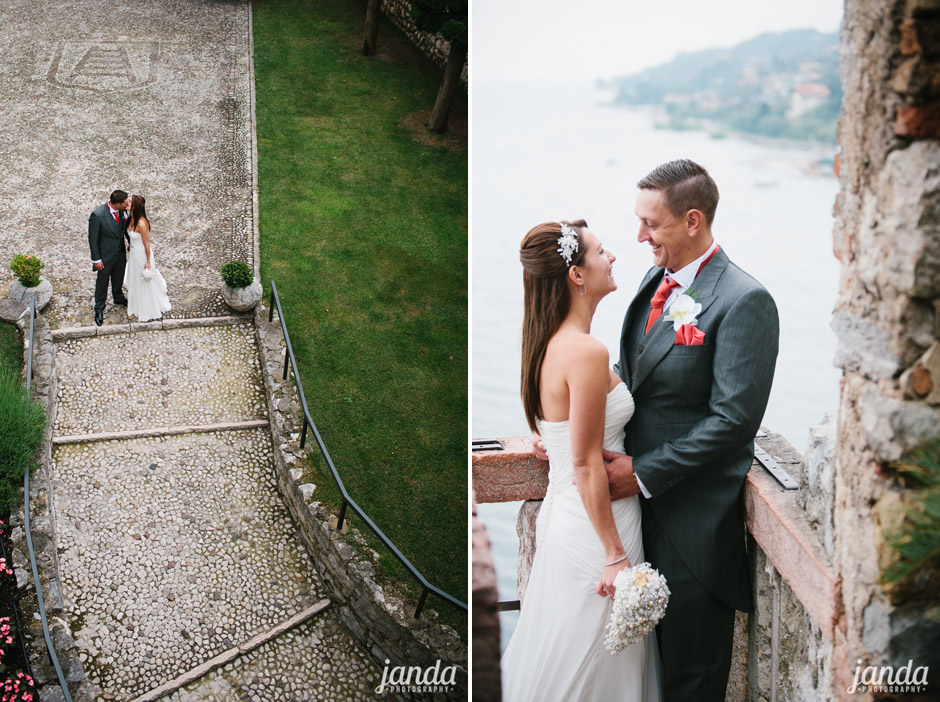 malcesine-wedding-173