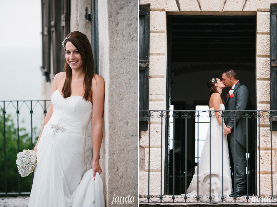 malcesine-wedding-203