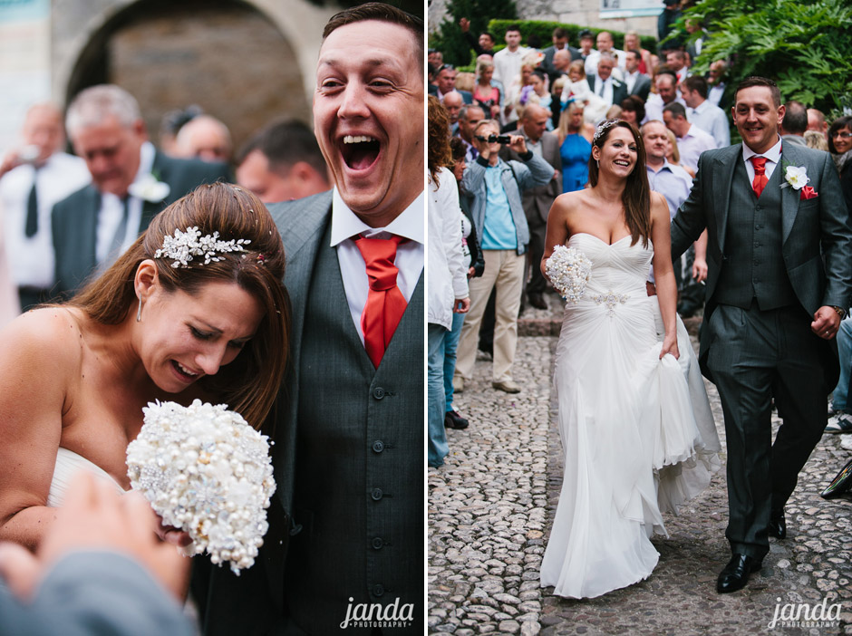 malcesine-wedding-216