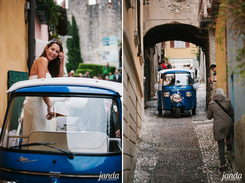 malcesine-wedding-227