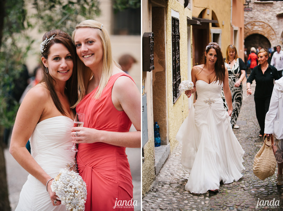 malcesine-wedding-265