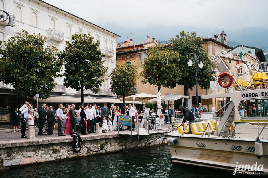 malcesine-wedding-278