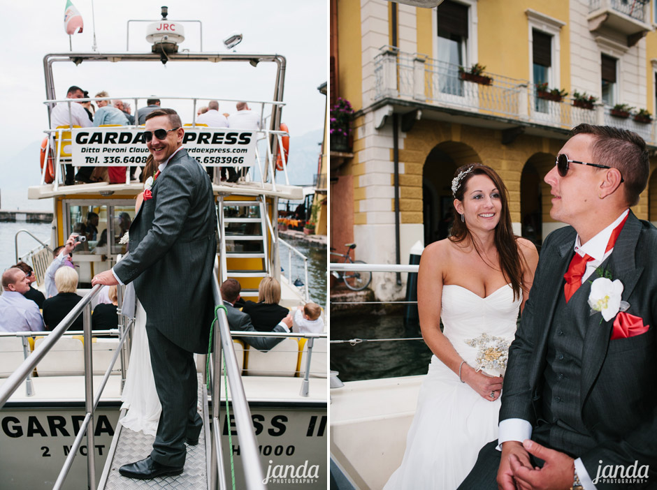 malcesine-wedding-282