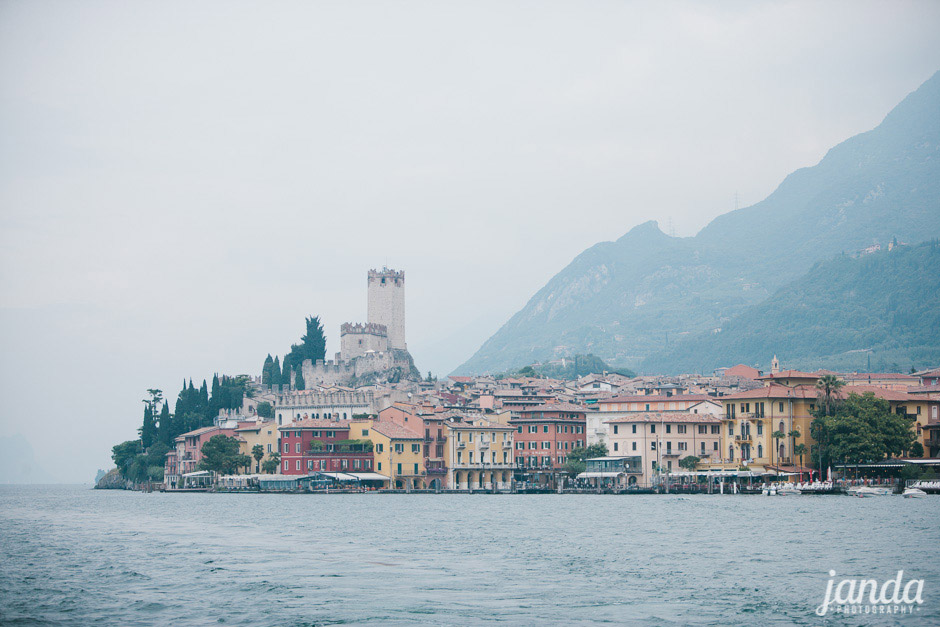 malcesine-wedding-287