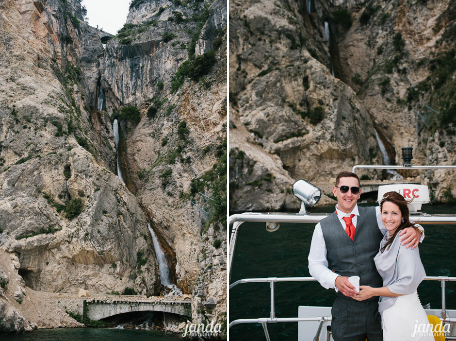 malcesine-wedding-314