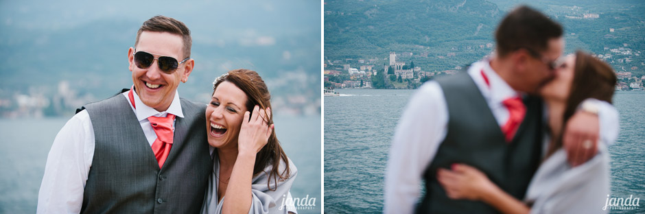 malcesine-wedding-323