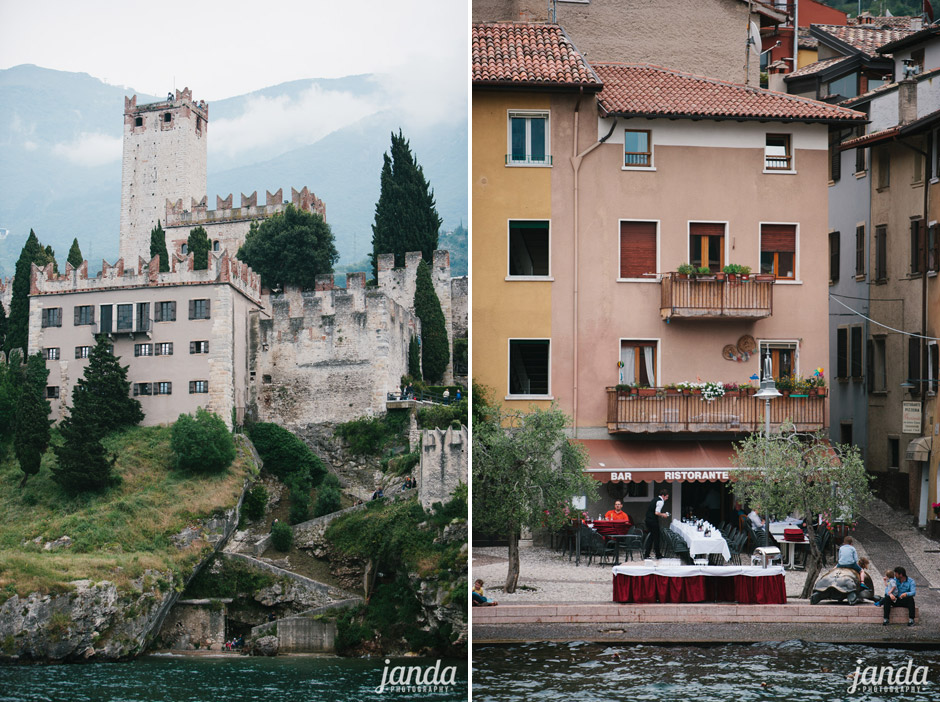 malcesine-wedding-333