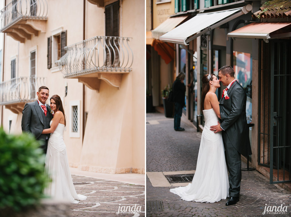 malcesine-wedding-350