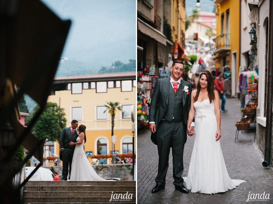 malcesine-wedding-360