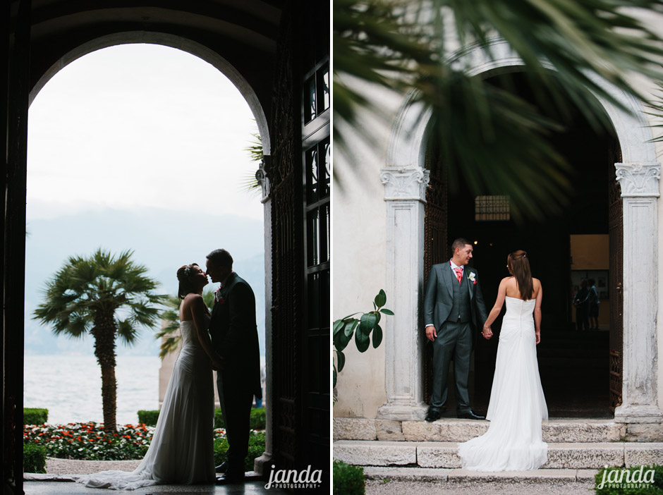 malcesine-wedding-365