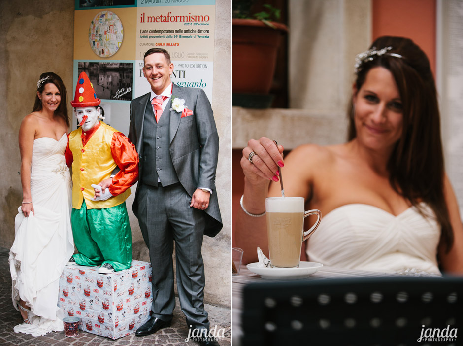 malcesine-wedding-372