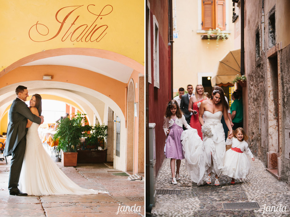 malcesine-wedding-379
