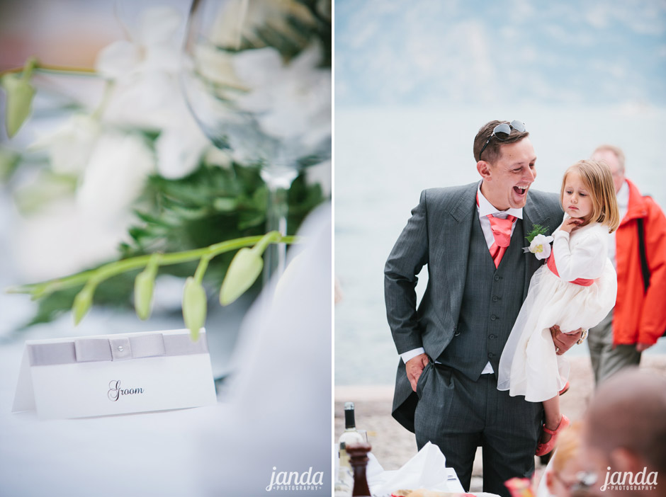 malcesine-wedding-402