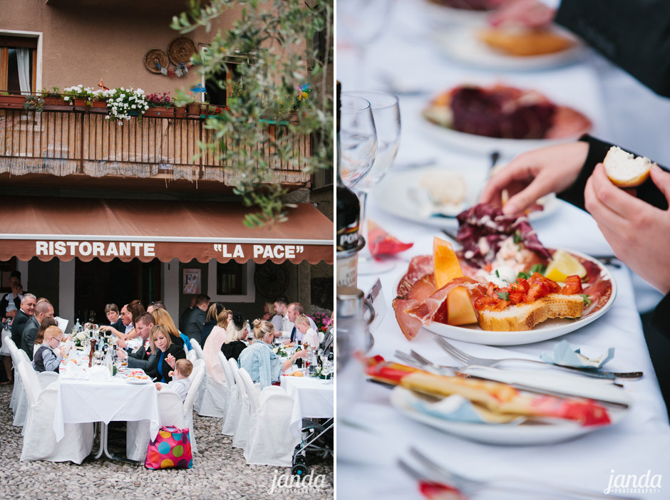 malcesine-wedding-410
