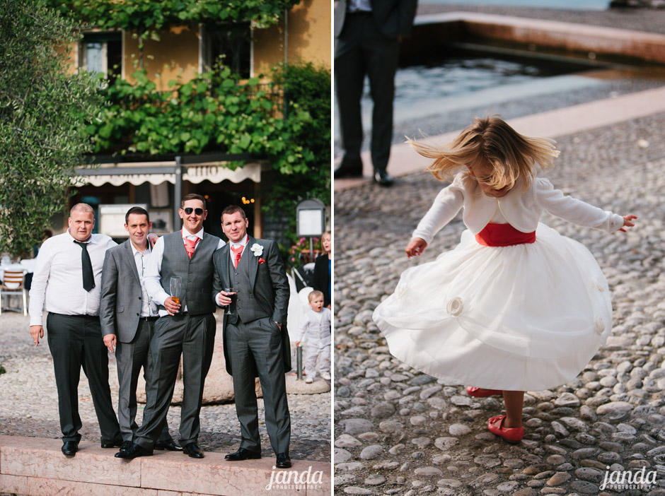 malcesine-wedding-435