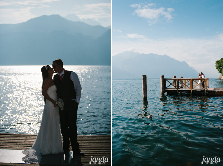 malcesine-wedding-453