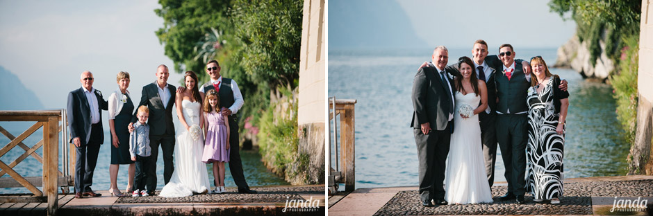 malcesine-wedding-463