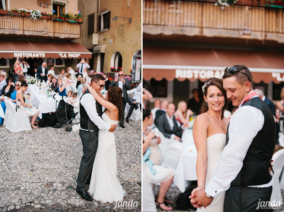 malcesine-wedding-516