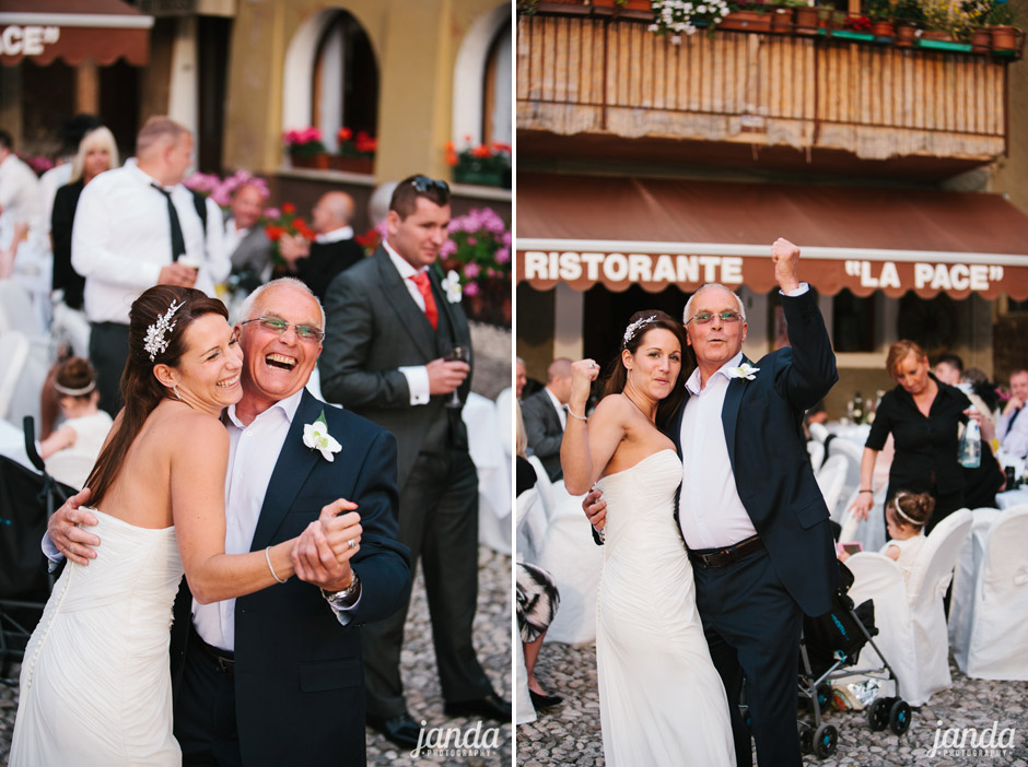 malcesine-wedding-535
